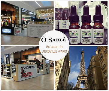 O SABLE Aeroville Paris.jpg