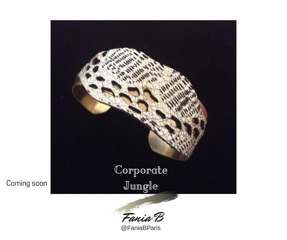 Corporate Jungle- Cuff coming soon1