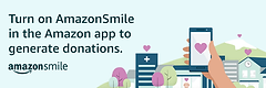 AmazonSmileApp.png
