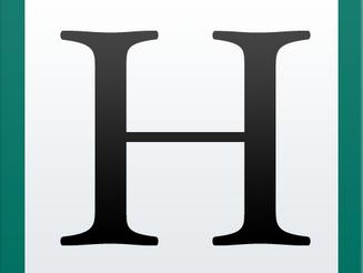 Huffington Post: Becoming LampStrong