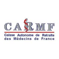 Spécialiste en prévoyance te santé des Médecins sur Marseille