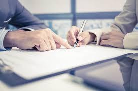 Les pièges des contrats prévoyance à éviter