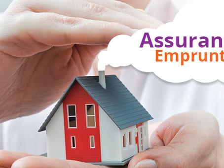 Assurance Emprunteur : L'offre MNCAP d'UTWIN