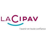 Expert en Protection sociale sur Marseille