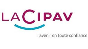 Adresse CIPAV