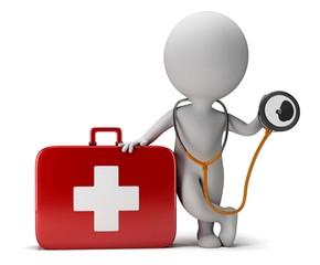 Responsabilité civile médicale et paramédicale