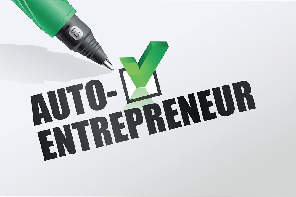 Assurance prévoyance santé des auto entrepreneurs