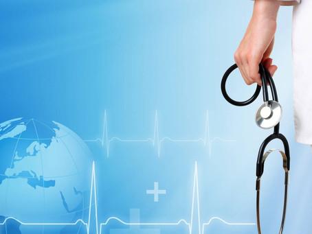Comparer les contrats prévoyance pour une infirmière libérale Marseille