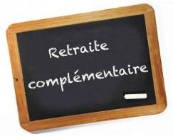 Complémentaire retraite pour kinésithérapeute Marseille