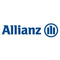 Contrat assurance prévoyance Allianz infirmière libérale Marseille