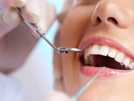 Contrat prévoyance pour Chirurgien-dentiste Marseille