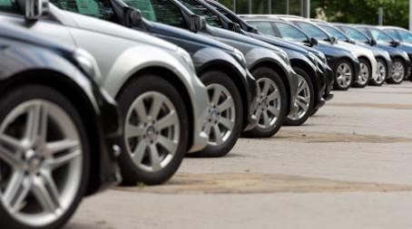 Où trouver une assurance flotte automobile sur Marseille