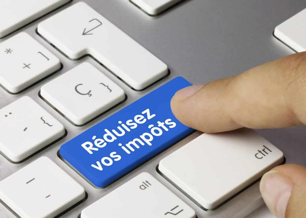 Défiscalisation et épargne retraite sur Marseille