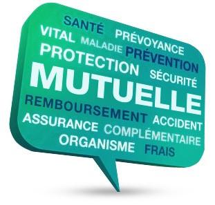 Mutuelle santé senior sur Marseille