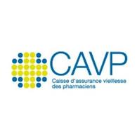 Spécialiste sur Marseille en Prévoyance des pharmaciens