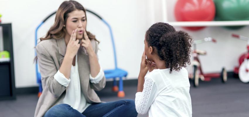 Prévoyance maternité et grossesse pathologique pour une Orthodontiste libérale