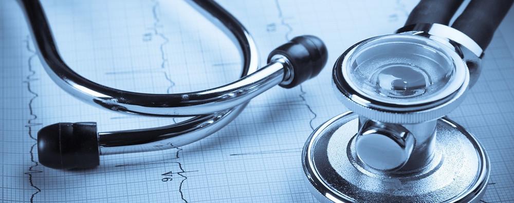 Prévoyance grossesse pathologique pour infirmière libérale sur Marseille