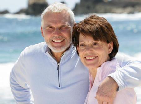 Mutuelle senior | Devis personnalise | Marseille