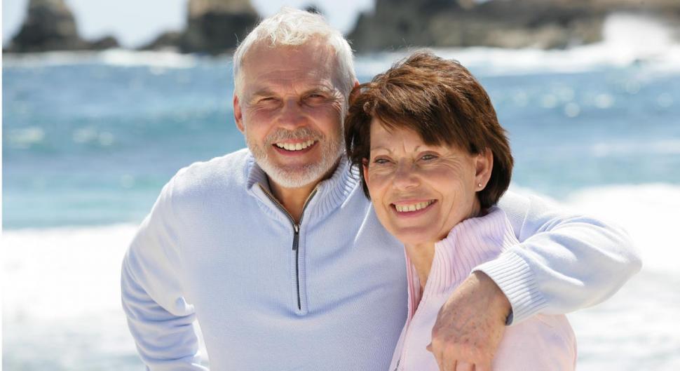 Mutuelle senior et retraite Marseille