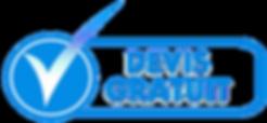devis-gratuit-III.png