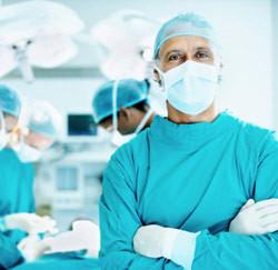 Prévoyance dentiste libéral PACA