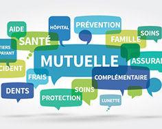 Complémentaire santé sur Marseille