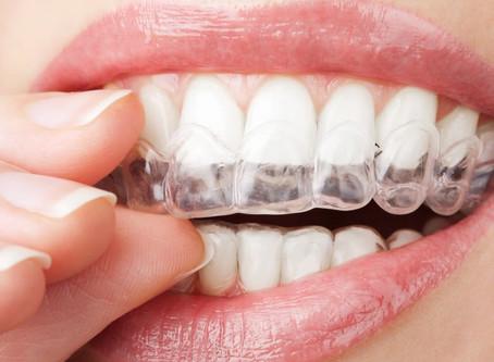 Comparateur Prévoyance pour Orthodontiste Marseille