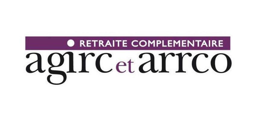 Retraite Marseille