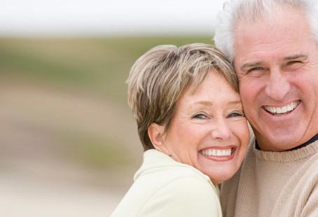 Meilleures mutuelles sante pour seniors