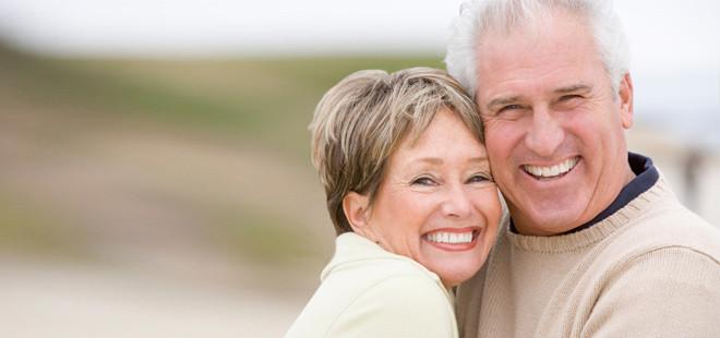 Comparatif mutuelle sante pour retraite