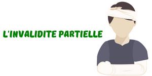 Prévoyance invalidité partielle professionnel libéral Marseille