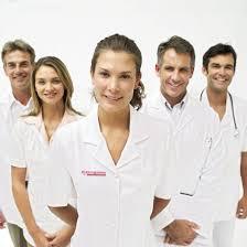 Assurance prévoyance profession paramédicale Marseille
