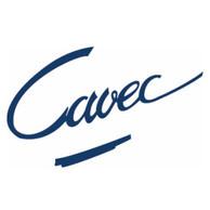 cavec.jpg