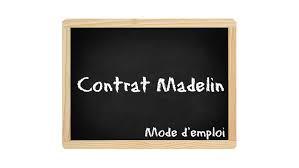 Loi Madelin mutuelle Marseille