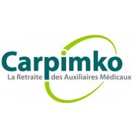 Expert en prévoyance des infirmiers sur Marseille