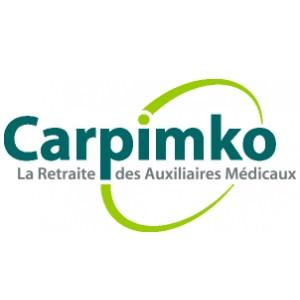 Adresse CARPIMKO