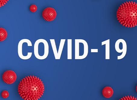 Perte d'exploitation liée au COVID 19