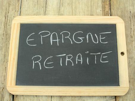 Projet de loi PACTE | Marseille | L annexe Protection Sociale