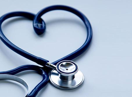 Assurance prévoyance pour Médecin libéral Marseille