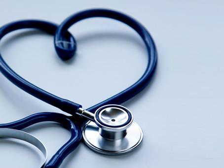 Contrat de prévoyance pour infirmière libérale Marseille