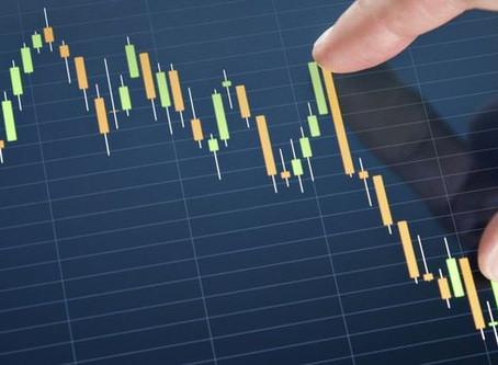 Baisse des marchés financiers | L'annexe Protection Sociale