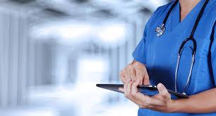 Meilleur contrat prévoyance pour infirmière libérale Marseille