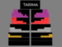 TARIMA.jpg