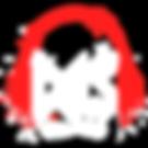DJS_logo-only-M.png