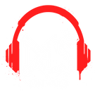 DJS_logo-only-M.png