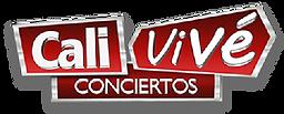 logo-cali-vive-conciertos.png