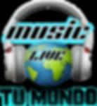MUSIC LIVE RADIO ONLINE1.png