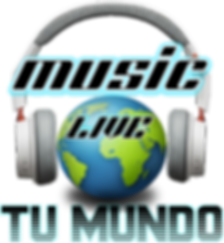 MUSIC LIVE RADIO ONLINE1.png