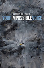 Your Impossible Voice.jpg