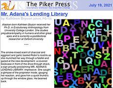 Mr Adana's Lending Library.jpg